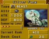 SilverFang-DOR-EN-VG