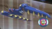 SkielCarrier3-JP-Anime-5D-NC