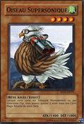SonicBird-RP01-FR-C-UE