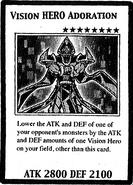 VisionHEROAdoration-EN-Manga-GX