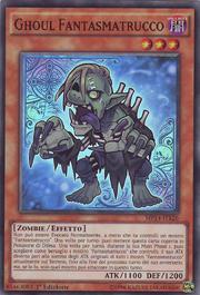 GhostrickGhoul-MP14-IT-SR-1E