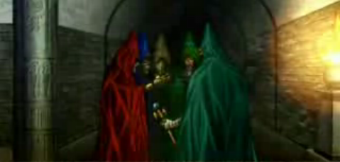 File:High Mages.png