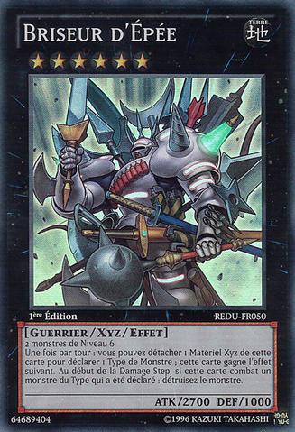 File:SwordBreaker-REDU-FR-SR-1E.png