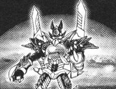 File:TheGrandJupiter-JP-Manga-GX-CA.png