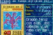 TwinHeadedFireDragon-ROD-SP-VG