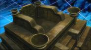 AltaroftheBoundDeity-JP-Anime-5D-NC