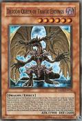 DragonQueenofTragicEndings-ABPF-EN-SR-UE
