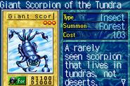 GiantScorpionoftheTundra-ROD-EN-VG