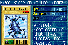File:GiantScorpionoftheTundra-ROD-EN-VG.png