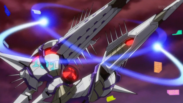 File:Number101SilentHonorARK-JP-Anime-ZX-NC-2.png