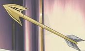 SpellShatteringArrow-JP-Anime-DM-NC