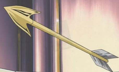 File:SpellShatteringArrow-JP-Anime-DM-NC.png