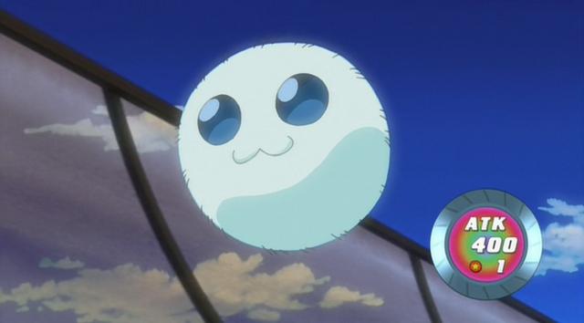 File:Spore-JP-Anime-5D-NC.png