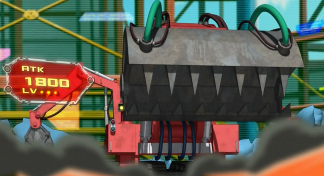 File:StrongShovelExcavator-JP-Anime-ZX-NC.png