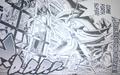 Thumbnail for version as of 17:17, September 10, 2008