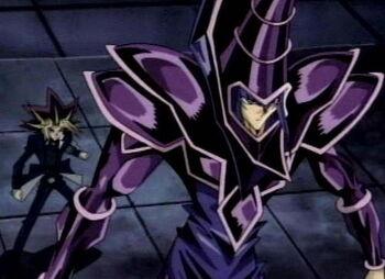 Yu-Gi-Oh! - Tập 223