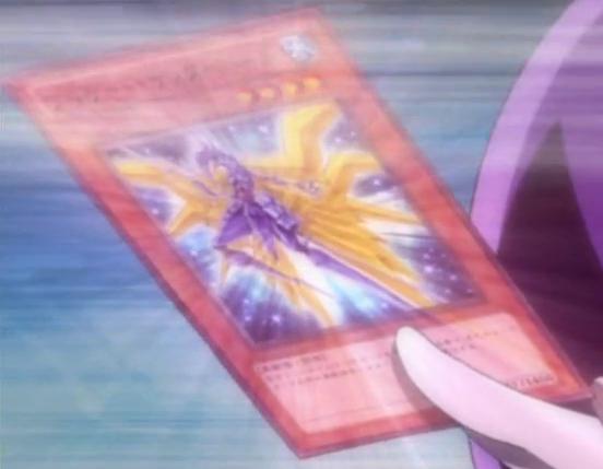 File:BlizzardThunderbird-JP-Anime-ZX.png