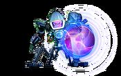 Destructotron-DULI-EN-VG-NC