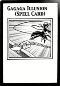 GagagaIllusion-EN-Manga-ZX