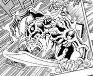 GoblinZombie-JP-Manga-DM-NC