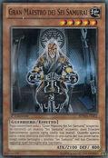 GrandmasteroftheSixSamurai-SDWA-IT-C-1E
