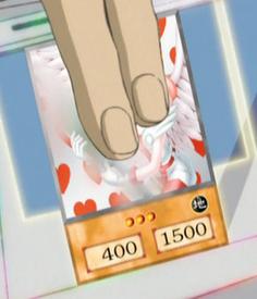 InjectionFairyLily-EN-Anime-DM