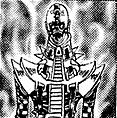 File:Jinzo-JP-Manga-DM-CA.png