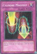 MagicCylinder-YSDJ-FR-C-UE