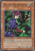MagicianofFaith-SD6-DE-C-1E