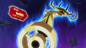 ProminenceHand-JP-Anime-ZX-NC