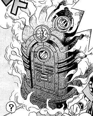 File:TimeMachine-JP-Manga-DM-NC.png
