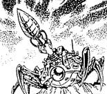 File:VirusCannon-JP-Manga-DM-CA.png
