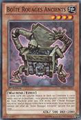 AncientGearBox-PRIO-FR-C-1E