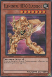 ElementalHEROBladedge-LCGX-EN-C-1E