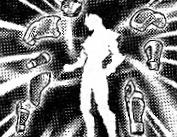 File:FormChange-JP-Manga-GX-CA.png