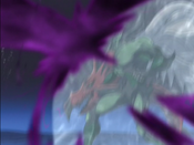 HeroShield-JP-Anime-GX-NC-2