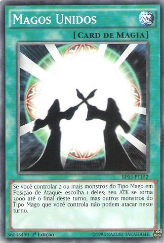 File:MagiciansUnite-BP03-PT-C-1E.png