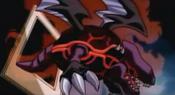 MeteorDragon-JP-Anime-Toei-NC