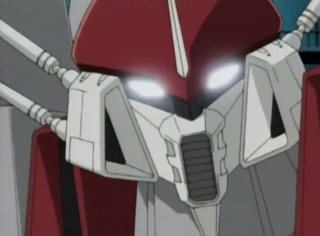File:Perfect Machine King close up.png