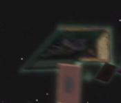 TheDarkDoor-JP-Anime-MOV2