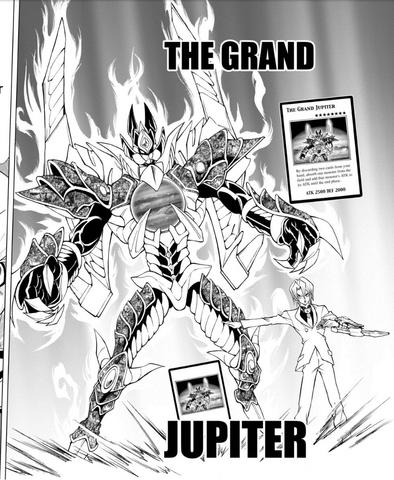 File:TheGrandJupiter-EN-Manga-GX-NC.png