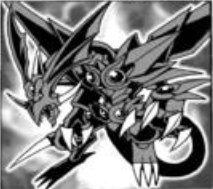 File:VoidOgreDragon-EN-Manga-5D-CA.jpg