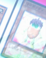 Acorno-JP-Anime-ZX-Slots.png