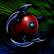 BlastSphere-TF04-JP-VG