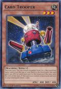 CardTrooper-BP03-EN-R-1E