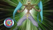 DoubleDeltaWarrior-JP-Anime-5D-NC