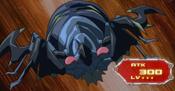 DreamCicada-JP-Anime-ZX-NC
