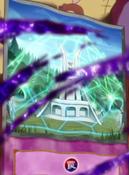 FusionFortress-EN-Anime-AV