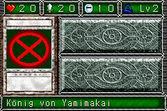 File:KingofYamimakai-DDM-DE-VG.png
