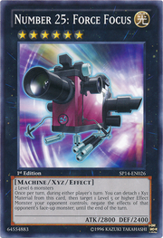 Number25ForceFocus-SP14-EN-C-1E